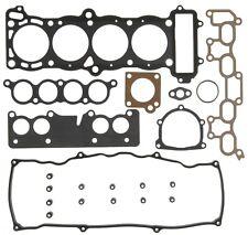 Engine Cylinder Head Gasket Set Mahle HS5864