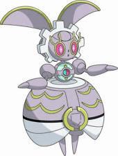 pokemon PHOTO WALL STICKER WALL DECAL