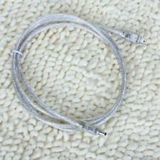 1.2Meter IEEE 1394 FireWire 0 4-pin to 4-pin Cable for SAMSUNG Mini DV