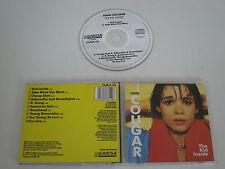JOHN COUGAR/The Kid Inside (Castle CLACD 112) CD Album