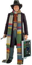Doctor Who Classic Series Action Figure-Tom Baker 4th 1975 PIRAMIDI DI MARTE