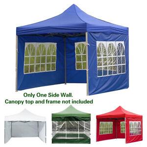 Four-corner folding tent cloth custom waterproof outdoor stall tent waterproof