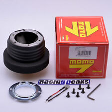 Honda S2000 Prelude Acura RSX steering wheel hub adapter boss kit MOMO 4930
