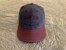 Ron Jon Surf Shop cap snapback