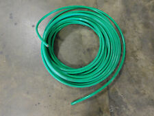 NEW 75' Cerrowire  Electric Cable Wire 2/0 AWG, Vinylon-A, THHN THWN, Green, NEW