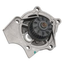 ENGINE WATER / COOLANT PUMP SIL PA1448A