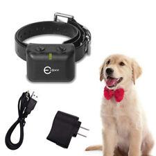 Anti Bark No Barking Shock Control Training Collar for Small Medium Large Dog