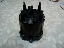 Nova Sport / 1.3 SR - Short Distributor Cap - Delco Remy - NOS - 13S 13SB 13 S*