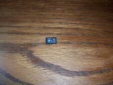 16GB Sony Micro SD Card