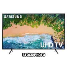 DRIVER: SAMSUNG UN65KS800DF LED TV