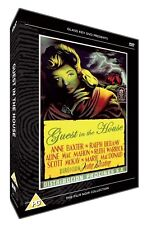 Guest in the House (The Film Noir Collection) - DVD NEW SEALED
