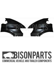 +FITS FORD TRANSIT MK6 2000-2006 FRONT WING PANELS RH & LH TRA176 & TRA177