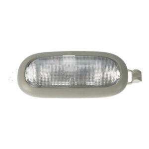 Genuine Mopar Dome Lamp 5JG55DW1AD