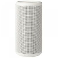 New Muji Air purifier MJ-AP1 AC100V FREE Expedited With Tracking From Japan
