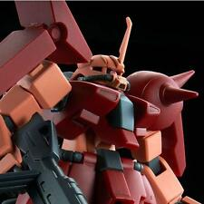 [Premium Bandai] HGUC 1/144 Zaku III (Twilight Axis Ver.) (IN STOCK)