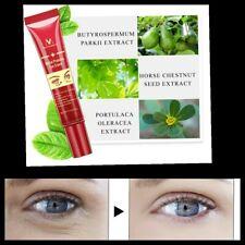 Dark Circles Removing Herbal Cream,Anti Wrinkle Age Spots Skin Glowing Cream