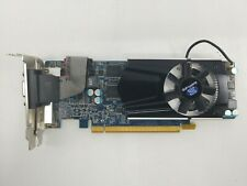 Sapphire Radeon HD 6570 1GB 11191-26 Half Height