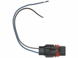 Fog Light Connector 1KHG58 for Dakota Ram 1500 3500 Durango 2500 Spirit Stealth