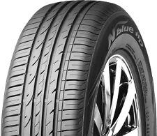Tragfähigkeitsindex 91-100 Nexen C Reifen fürs Auto