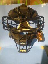 New listing All-Star I-Bar Vision Catchers Baseball Mask FM25LUC