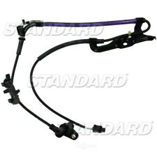 ABS Wheel Speed Sensor Front Left Standard ALS1501