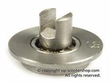 Vespa px 125 T5 200 SIP Pressure Plate clutch with bearing good 4 strong springs