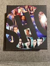 Fyc Tv Show Blowout: Showtime 2017