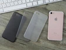 Housses et coques anti-chocs noir simple pour téléphone mobile et assistant personnel (PDA) Apple