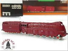Z 1:220 Scale Trains Märklin 88861 Locomotive Br 03 1077 DRG
