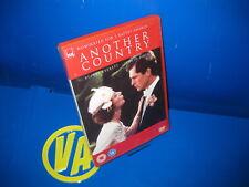 Pelicula EN DVD ANOTHER COUNTRY-region 2 -edicion UK-dvd en Ingles
