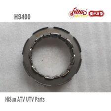 24 HISUN ATV UTV Parts One-way bearing HS400 HS500 HS700 HS800