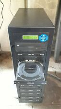 ASUS 10 DVD RW DUPLICATOR A0111D 1.03.31_UNIQUE&HARD-TO-FIND_AS-DESCRIBED_DEAL!~