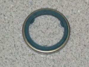 "Box of 50 Thomas & Betts 5262 1/2"" Sealing Ring Gaskets"