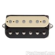 Suhr SSH+ B Bridge Zebra 53mm Humbucker Electric Guitar Pickup NEW