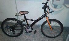 Bicicletta Bambino 6 Anni In Vendita Ebay