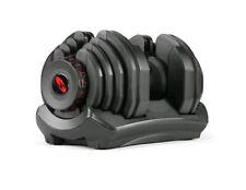 Bowflex SelectTech 1090 Adjustable Dumbbell (Single) New
