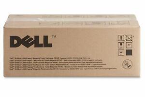 New Genuine Dell H516C Toner Black 9000-Pages For 3110cn