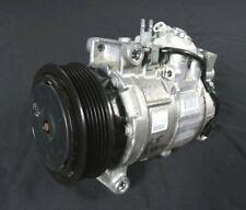 20km Audi A4 B8 A5 8T Q5 V6 Tdi Diesel Compresseur D'Air A/C 8K0260805J