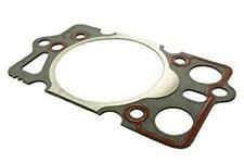 Land Rover Range Rover STC811 Engine Cylinder Head Gasket NEW