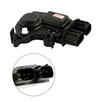Door Lock Actuator Front Left  72155S5PA11 For Honda Integra CRV Accord Odyssey