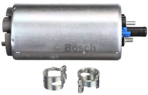 Electric Fuel Pump  Bosch  69407