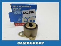 Rolls Tensioner Toothed Belt Tension Roller For RENAULT Clio Megane VKM16112