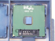 INTEL CELERON 800 Mhz SOCKET 370 CPU@COPPERMINE 128 CORE@FULLY TESTED  SL54P
