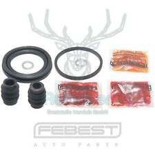 New Brake Caliper Front,Repair Kit 0375-ES1F for Honda Civic ES1 2001-2005 [ Eu