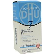 Magnesium phosphoricum D12 Tbl.   200 st   PZN2580705