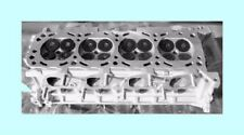NISSAN 2.0 DOHC SENTRA 200SX NX 16V CYLINDER HEAD CAST#94Y ONLY 94-00 REBUILT