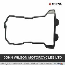 BMW F800GS 2008-2017  Valve Rocker Cam Box Cover Engine Gasket