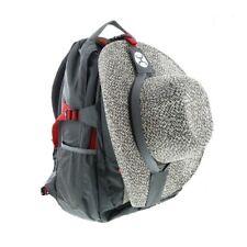 Hooey Backpack Phenom Gray BP018GY