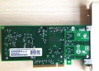 INTEL X520-DA1 10GB SINGLE PORT ETHERNET SERVER ADAPTER E10G41BFDA [M_M_S]