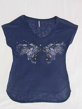 Tee-shirt NAF NAF Taille XS